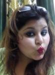 naina0507@, 25  , Dehra Dun