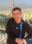 andrey, 32  , Ostrogozhsk