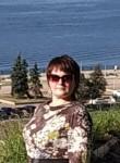 Anastasiya, 34, Nizhniy Novgorod