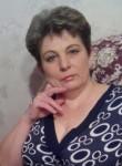 Elena, 56  , Minsk