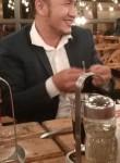 Erzhan, 32  , Almaty