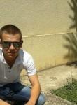 Aleksey, 28  , Ryazhsk