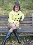 Elena, 44  , Zarzis