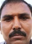 Gajanan, 41, Sur