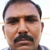 Gajanan, 42  , Sur