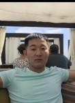 andi, 32, Hwaseong-si