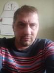 Zhenya, 45  , Egorevsk