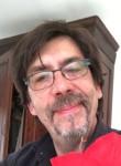 Enrico, 58  , Denia