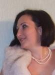 Prosto Mariya, 46, Moscow