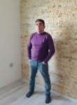Ceko, 43  , Baku