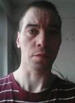 Vladimir, 39  , Novodvinsk