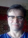 Aleksandr, 51  , Aykino