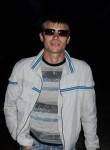 Foks, 33  , Cherkasy