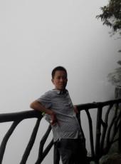 寂寞难耐, 40, China, Beijing