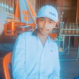 Bro VaNa, 44  , Phnom Penh
