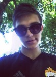 Ruslan, 19  , Vladikavkaz