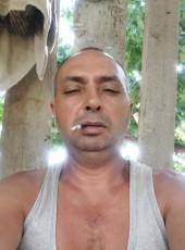 Artak Pashayan, 51, Armenia, Yerevan