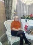 Zhanna, 47  , Gomel