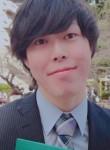 clever, 24  , Hachioji