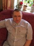 Evgeniy, 45, Tyumen