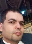 debo, 58  , Ismailia