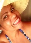 Rosy , 30  , Salvador