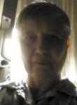 Ася, 69 лет, Екатеринбург