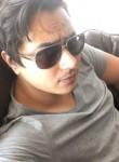 rehaan, 30 лет, Bhavnagar