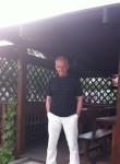 Сергей, 62  , Gus-Khrustalnyy