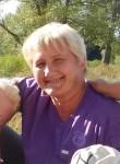 lena, 49  , Kremenchuk