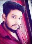 Akshay , 23  , Aurangabad (Maharashtra)