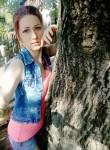 Alena, 24  , Kurakhovo