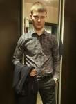 Aleksandr, 27  , Belogorsk (Amur)