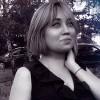 Lyelya, 32 - Just Me Photography 23