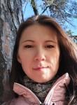 Olga, 40  , Izhevsk