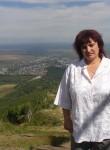 elena, 58  , Yurga
