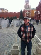 Aleks, 46, Russia, Sukhinichi