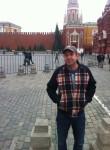 Aleks, 45  , Sukhinichi