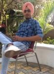 sandhu, 18  , Firozpur