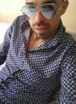 Bruno, 31  , Napoli