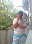 Aleksey, 43, Shakhunya