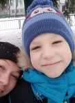 Olga, 30  , Velikiye Luki