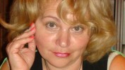 Irina, 55 - Just Me Photography 13