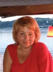 Irina, 55, Ukraine, Kiev