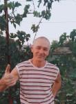 gennadiy, 61  , Apsheronsk