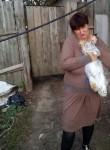 Tanya, 31  , Talachyn