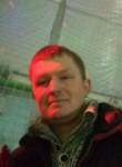 Maksim, 28  , Mostovskoy