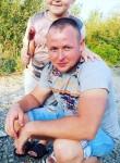 Nikolay, 33  , Vladimirskaya