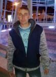 Sergey, 43  , Rostov-na-Donu