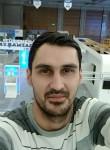 Kerim, 30  , Ashgabat